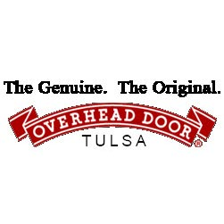 Wonderful Overhead Door Tulsa