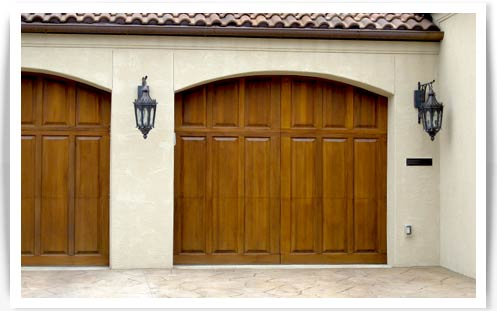 Contact info & Tulsa Overhead Doors | Tulsa Garage Doors | Contact Us pezcame.com