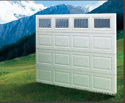Find a Thermacore Garage Door and Customize It With Overhead Door Residential of Tulsa